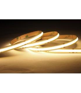 TIRA LED COB 24V 15W/M