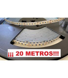 TIRA SMD2835 ROLLO 20M...