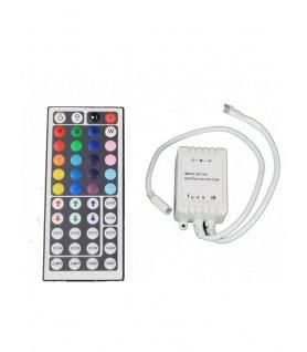 CONTROLADOR RGB SUPERIOR
