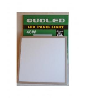 PANEL DE LED 60x60CM 48W...