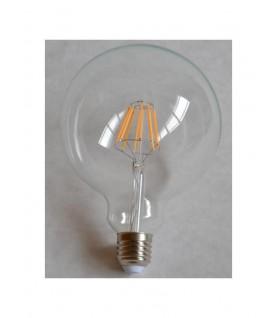 GLOBO DE FILAMENTO LED (125...
