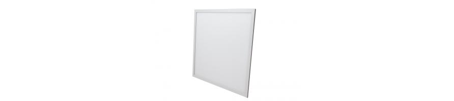 Paneles 60x60 CM